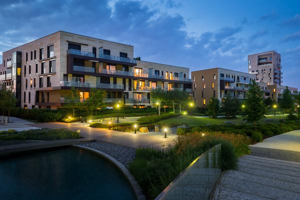 Louer son Bien Immobilier au Luxembourg